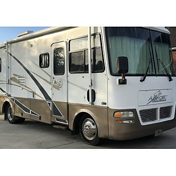 2004 Tiffin Allegro for sale 300204818