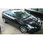 2004 Toyota Celica GT for sale 101173808