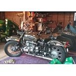 2004 Ural Patrol for sale 200671843