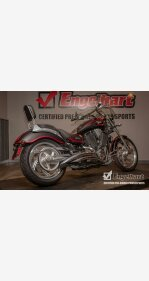 2004 Victory King Pin for sale 200729530