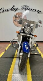 2004 Victory King Pin for sale 201062959