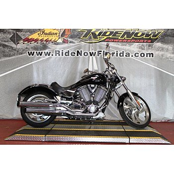 2004 Victory Vegas for sale 200718289