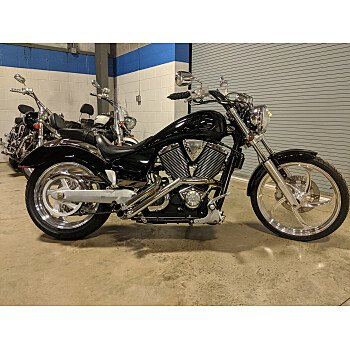 2004 Victory Vegas for sale 200837478