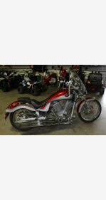 2004 Victory Vegas for sale 200925604