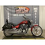 2004 Victory Vegas for sale 201026475