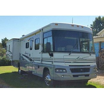 2004 Winnebago Adventurer for sale 300161489