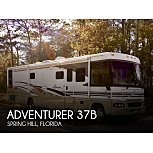 2004 Winnebago Adventurer for sale 300212059