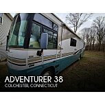 2004 Winnebago Adventurer for sale 300219825