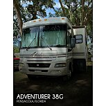 2004 Winnebago Adventurer for sale 300230983