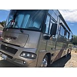 2004 Winnebago Adventurer 35A for sale 300257454