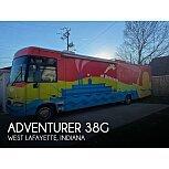 2004 Winnebago Adventurer for sale 300285370