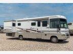 2004 Winnebago Adventurer for sale 300319702