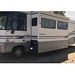 2004 Winnebago Brave for sale 300200948