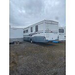 2004 Winnebago Brave for sale 300216759