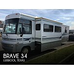 2004 Winnebago Brave for sale 300282344