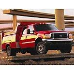 2004 Winnebago Brave for sale 300321410
