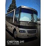 2004 Winnebago Chieftain for sale 300222445