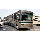 2004 Winnebago Journey for sale 300228369