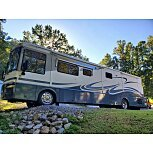2004 Winnebago Journey for sale 300260347