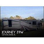 2004 Winnebago Journey for sale 300318141