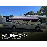 2004 Winnebago Journey for sale 300338794