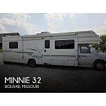 2004 Winnebago Minnie for sale 300260738