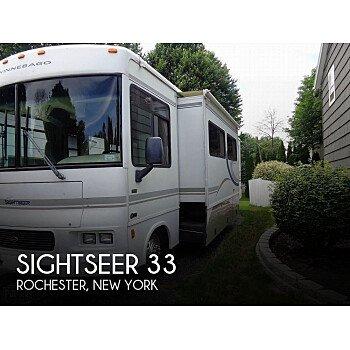 2004 Winnebago Sightseer for sale 300196796