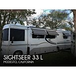 2004 Winnebago Sightseer for sale 300221260