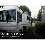2004 Winnebago Sightseer for sale 300266437