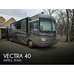 2004 Winnebago Vectra for sale 300229859
