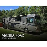 2004 Winnebago Vectra for sale 300234106