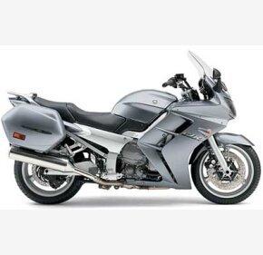 2004 Yamaha FJR1300 for sale 200813648