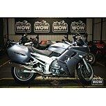 2004 Yamaha FJR1300 for sale 201003399