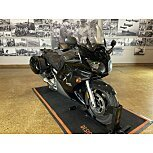 2004 Yamaha FJR1300 for sale 201086467