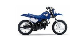2004 Yamaha PW50 50 specifications