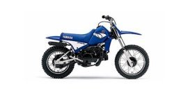 2004 Yamaha PW50 80 specifications