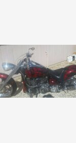 2004 Yamaha Road Star for sale 200507585