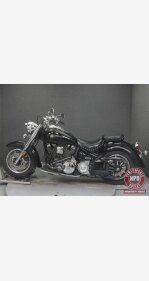 2004 Yamaha Road Star for sale 200606339
