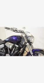 2004 Yamaha Road Star for sale 200624835