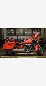 2004 Yamaha Road Star for sale 200666335
