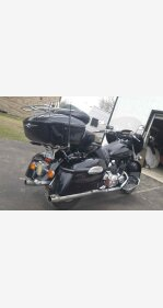 2004 Yamaha Road Star for sale 200729252