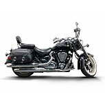 2004 Yamaha Road Star for sale 200836836