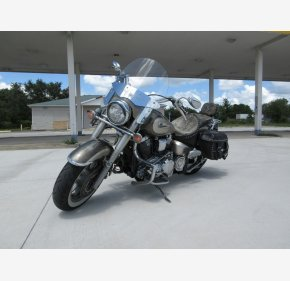 2004 Yamaha Road Star for sale 200952192