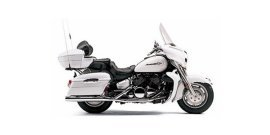 2004 Yamaha Royal Star Venture specifications