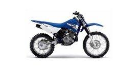 2004 Yamaha TT-R110E 125LE specifications