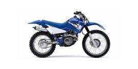 2004 Yamaha TT-R110E 225 specifications