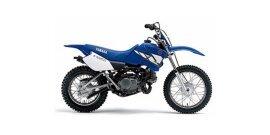 2004 Yamaha TT-R110E 90E specifications