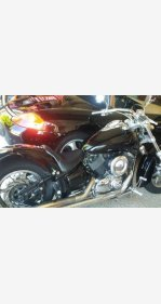 2004 Yamaha V Star 1100 for sale 200706134