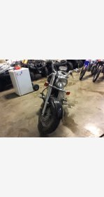2004 Yamaha V Star 650 for sale 200848997