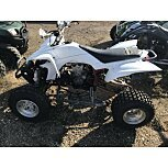 2004 Yamaha YFZ450 for sale 200820279